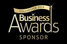 Essex Business Awards