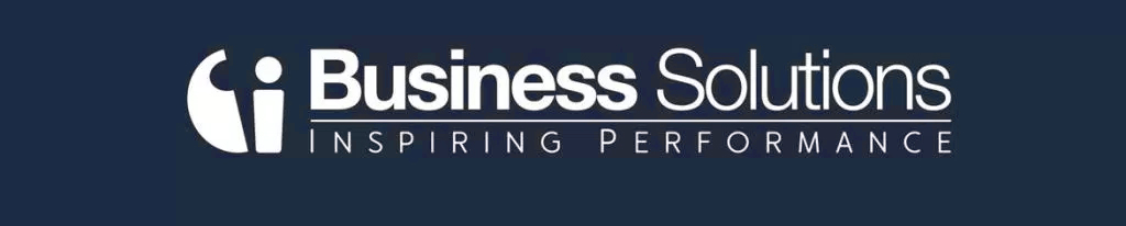 CI Business Solutions