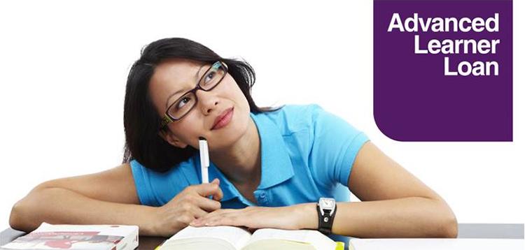 Advanced Learner Loan
