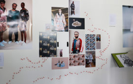 Degree-Show-16-03