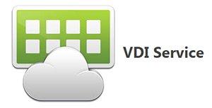 Virtual-Desktop | vmware