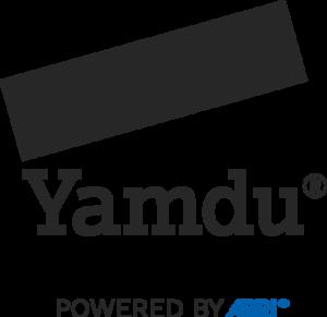 Yamdu Logo