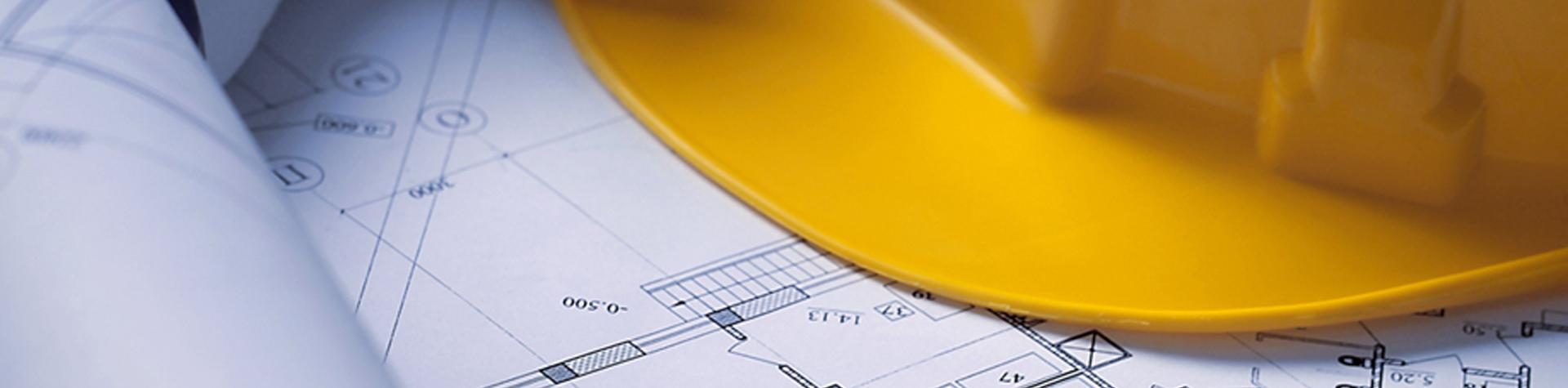 BSc Construction (Site Management)   UCC University Centre